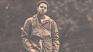 "J Cole x Mac Miller Type Beat ""Wet Dreamz"" | Prod. Yondo"