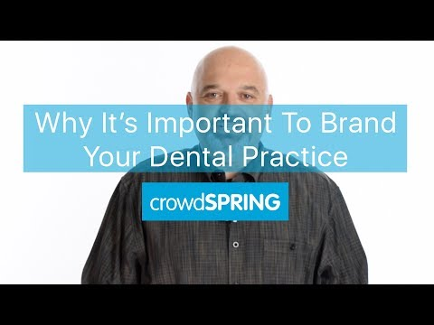why-it's-important-to-brand-your-dental-practice