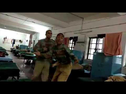 Ta Army Para Camando(1)