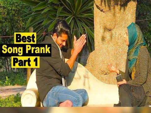 Best Song Prank Part 1 | Maryam Ikram | Lahore TV Pranks | Pakistan| India | UK | USA | KSA |UAE