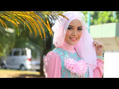 Hunting Fatima Hijabers - Mimi Jamila