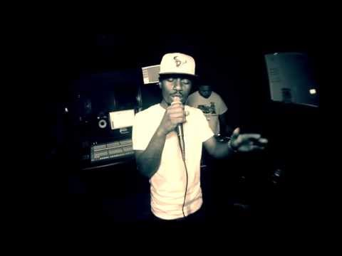 Donnie Houston's Mic Check - Baby Ace