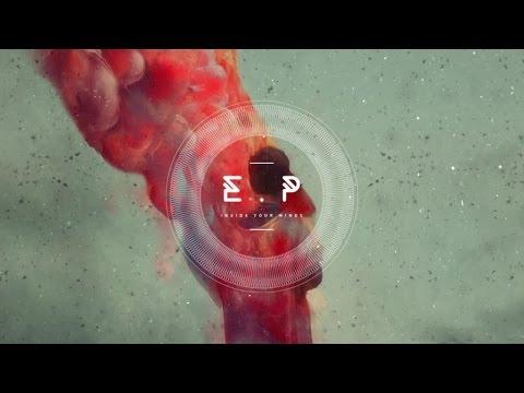 bon iver for emma album download