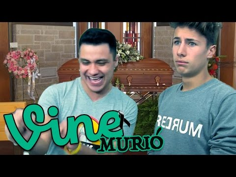 Youtube 1 - Juanpa Zurita Vs Luisito Rey ♛