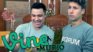 Youtube 1 - Juanpa Zurita Vs Luisito Rey ♛