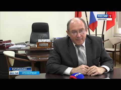 66 неосвоенных миллионов: почему в Бугуруслане затянулся капремонт дорог