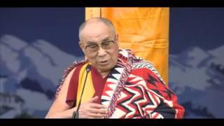 23 Jun 2015 - TibetonlineTV News