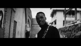 DJ Lag and Moses Boyd - Drumming (Official Music Video)