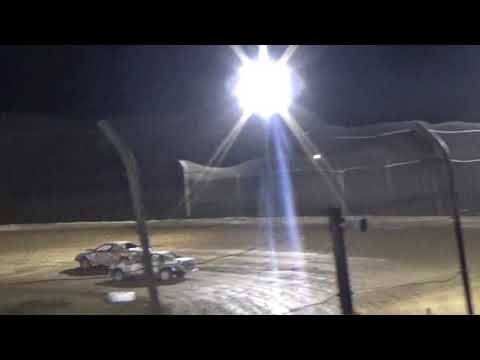 Hobby Stock Feature 09/02/2018
