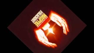 Maspyke - Transit (3rd Gear)