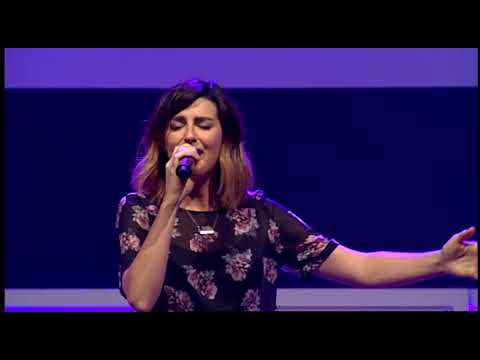 Great Are You Lord | Meredith Andrews | Live Praise and Worship Music