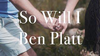Download Lagu Finding Hope During COVID-19 So Will I - Ben Platt MP3