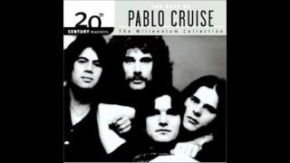 Watch Pablo Cruise Cool Love video