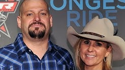 How Much Brandi And Jarrod From Storage Wars Are Worth Today