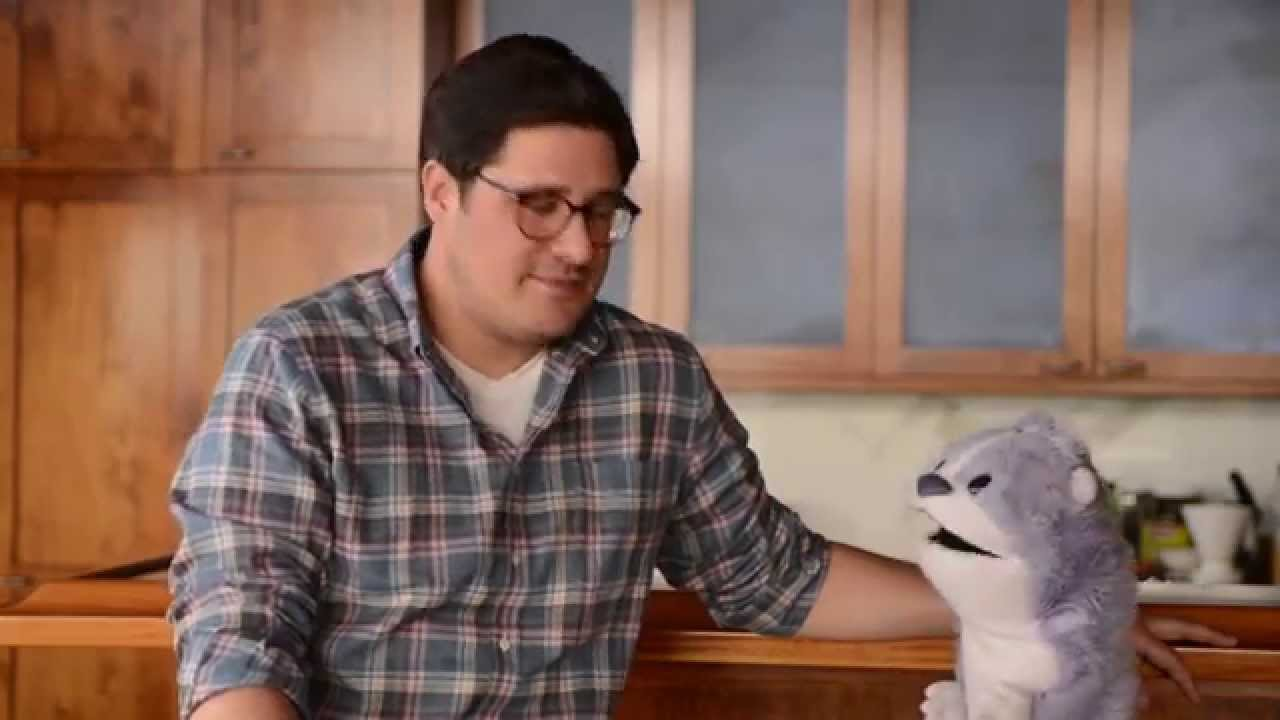 rich sommer wife