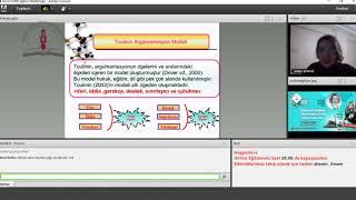 Kimya Eğitiminde Argümantasyon Uygulamaları.mp4