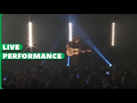 Ed Sheeran - You Need Me I Don