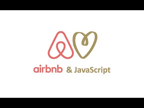 How Airbnb Is Using React Native