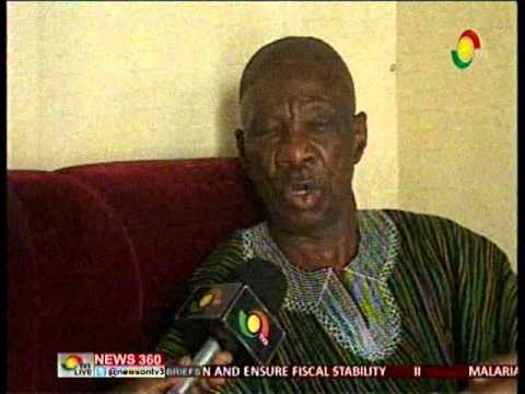 News360 - Labour implores workers to be security conscious ahead of Nov polls - 25/4/2016