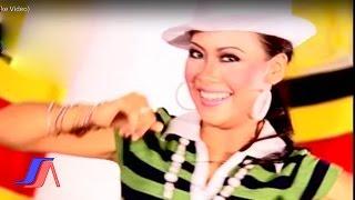 Wawa Marisa - Kepasrahan (Official Music Video) mp3