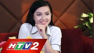 [HTV2] - Lần đầu tôi kể - Hồng Ân (p1)