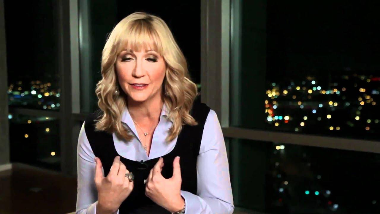 Brave: Honest Questions Women Ask Member Book: Angela ...