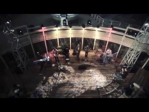ron & Nicu Alifantis  Ce bine ca esti  Underground in Salina Turda  DVDBluray
