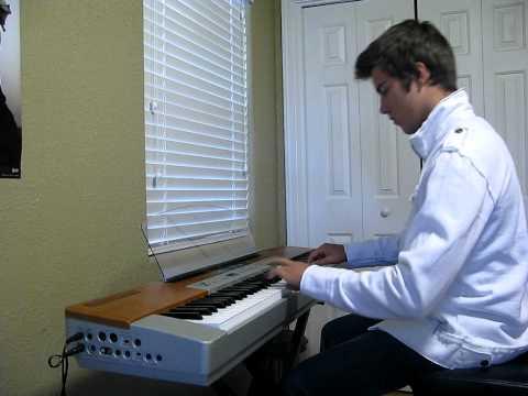 Pride and Prejudice Theme Dawn  Dario Marianelli Piano Solo