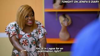 Jenifa's diary Season 13 Episode 6 - Showing on SceneOneTV App