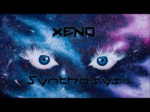 Xeno - Cryptesthesia