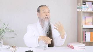 10131강 3대에 빛나는 종교[Well-being 100세][홍익인간 인성교육]