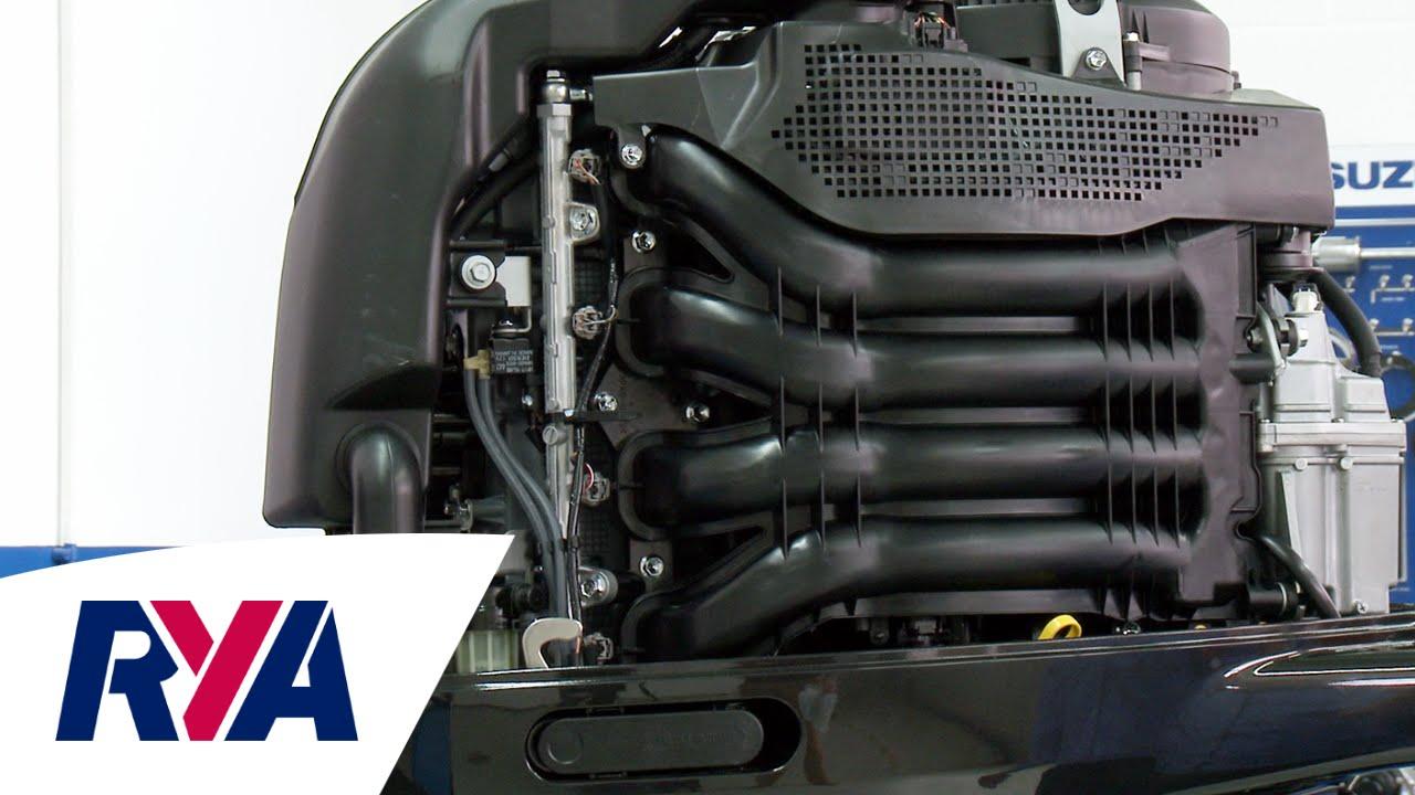 ez efi wiring diagram poulan 2450 fuel line easy checks to solve engine problems - top tips from suzuki marine youtube