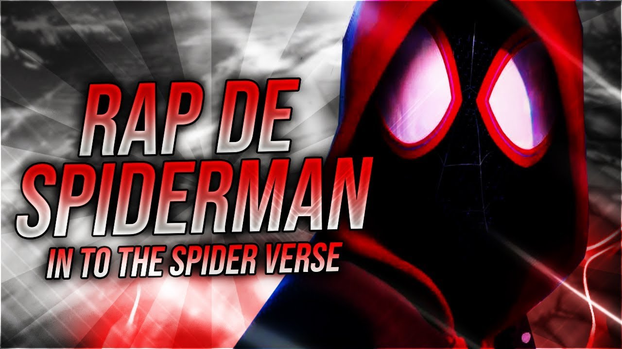 Spiderman 1 Kinox