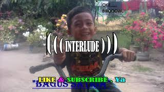 Download Undangan Mantan By Siti Badriah   Versi Dj Mix Manual    Karaoke KN 7000 FMC
