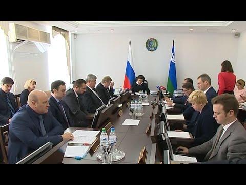 Власти Югры помогут обманутым дольщикам Нефтеюганска