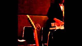 abekhz guitar cover - Yesus ajaib, Tuhanku ajaib (at-Bethany Bulungan)