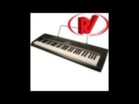 dj shog   live for musicmegara vs dj lee  dave abrgel recreation [organ]