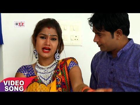 New Top Kanwar Geet 2017 - Samar Singh - Kajal Raghwani Banihe Rani - Jai Shiv - जय शिव - Team Film