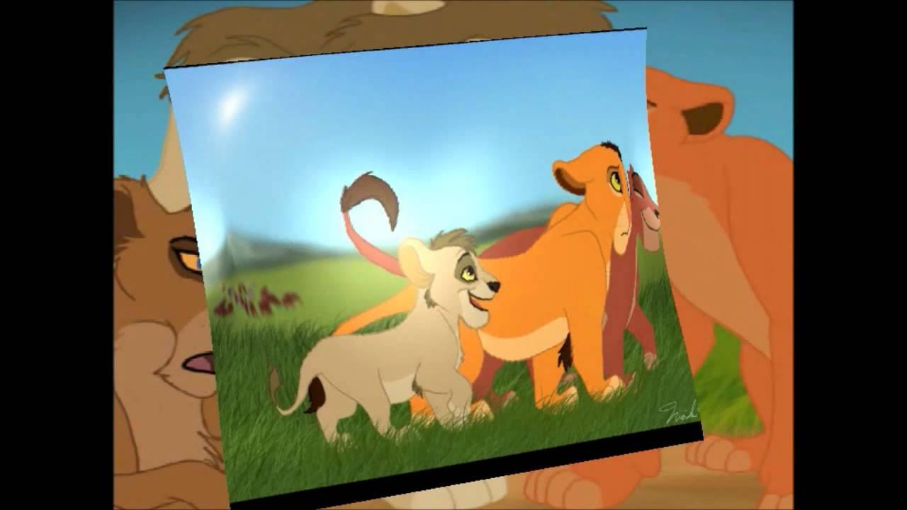 sani lion xxx video Search - XVIDEOSCOM
