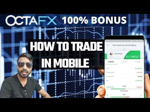 how-to-trade-in-forex-using-with-octafx-mobile-app-||-octafx-की-मोबाइल-एप-पर-ट्रेडिंग-कैसे-करते-हैं?