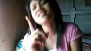 Download Video ayu artis bima sexi habis.mp4 MP3 3GP MP4