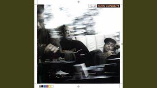 Session 2 (feat. Spax, Maze & Bene von MB 1000)