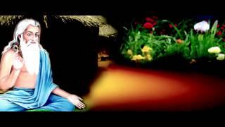 Bachay - G Sharmila - Sarjan Records - Valmiki Songs - Bhagwan Valmiki Bhajan