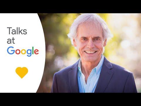 The Neurogenesis Diet | Dr. Brant Cortright | Talks at Google