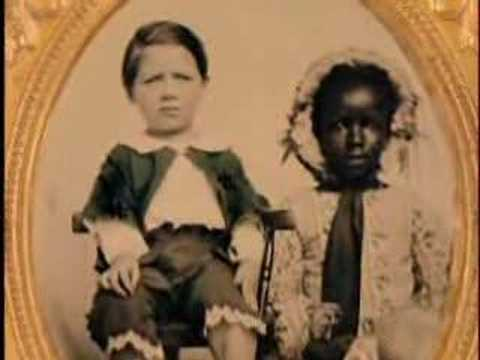 Slave Memories Part 1
