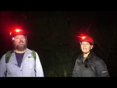 #174 Abandoned USA Mines#3 Idaho, Gold Rush Expeditions