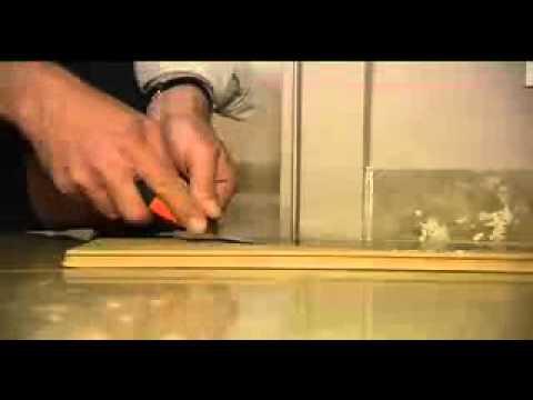 Рюкзак bahco для инструмента с отделением для ноутбука. Купить в магазине bigtool. Ru. Pc-12-ten ножовка обушковая серии bahco profcut.