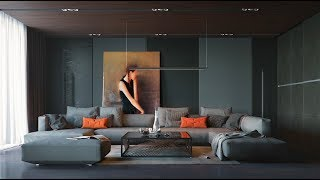 20   Best Large Wall Art For Living Rooms   Hd