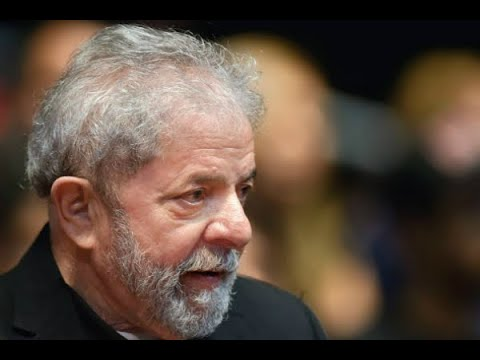 STF adia julgamento de habeas corpus preventivo de Lula   SBT Brasil (22/03/18)