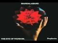 Thumbnail for MANDALABAND  The Eye Of Wendor ( Prophecies ) 11, 12,  13 , 14